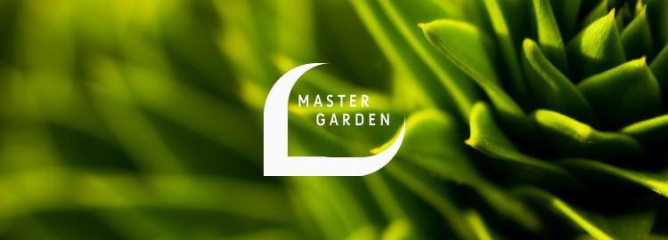 Mastergarden